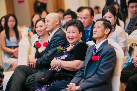 LindaHong_20120825172538