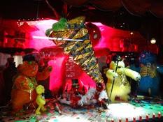 2014.12.01-050 vitrines des Galeries Lafayette