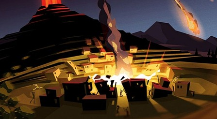 Molyneux-Wants-Gamers-to-Believe-Godus-Kickstarter-Promises