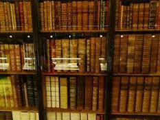 2014.05.19-017 le cabinet des livres