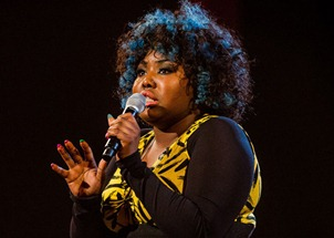 The-Voice-live-show-1-Ruth-Brown