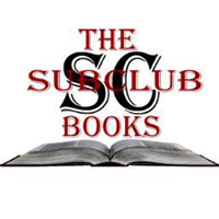 thesubclubbooks