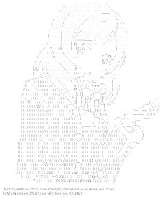 [AA]Nishikino Maki (Love Live!)