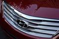 2014-Hyundai-Azera-7