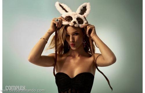 Rosie Huntington-Whiteley transformers 3 musa sexy linda sensual gata desbaratinando (13)