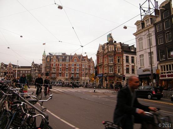 Amsterdam [Nov 10] 111
