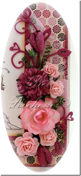 bev-rochester-lotv-cake-glorious-cake2