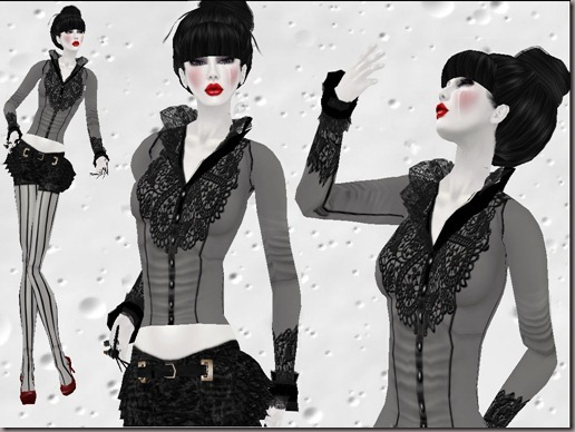 aDiva couture Mellie_001_thumb[1]