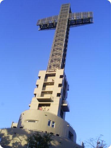 Parque Temático de la Cruz1