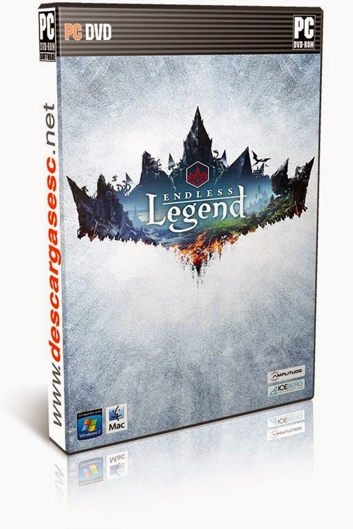 Endless Legend-RELOADED-pc-cover-box-art-www.descargasesc.net_thumb[1]