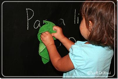 chalkboardgame
