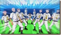 Diamond no Ace - 51 -10