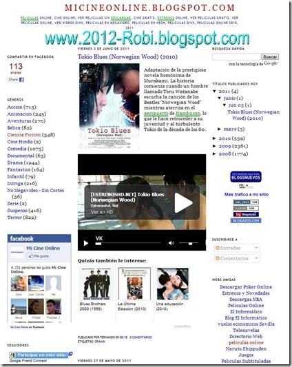 micineonline.blogspot.com_2012-robi_wm