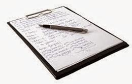 Citrix PVS Support Webinar notes