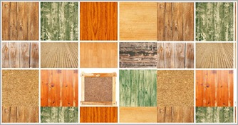 Wood texures
