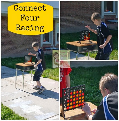 Field Day 4 Connect Four Racing[4]