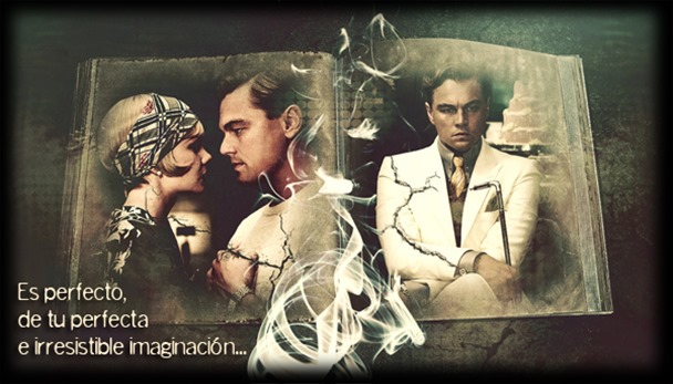 the_great_gatsby_by_miraradak-d6a17rg
