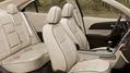 2013-Chevrolet-Malibu-19