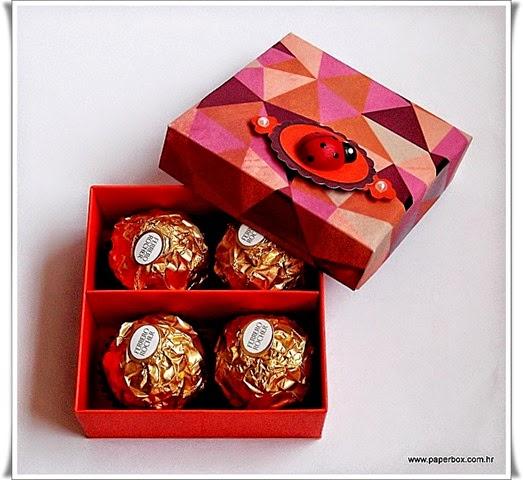 Ferrero rochrer box buba (4)