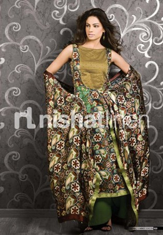 nishat-summer12 (10)