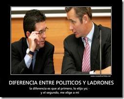 politicos corruptos (4)