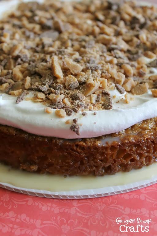 cake #recipe #shop #cbias