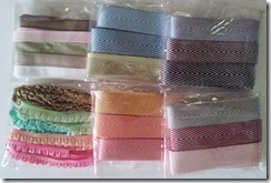 Ribbon Share ALL