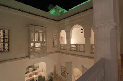 riad-chi-chi-arcades-at-night-144-1.jpg.1024x0.jpg