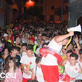 2013-07-20-carnaval-estiu-moscou-78