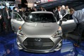 2013-Hyundai-Veloster-Turbo-4