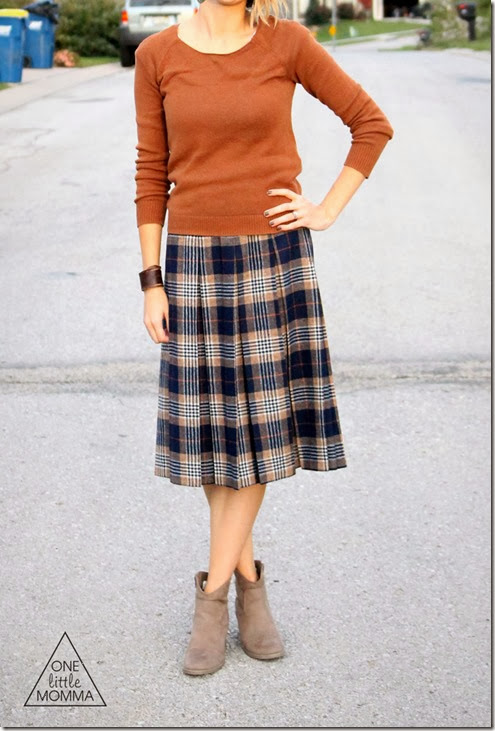 plaid-pleated-skirt3a