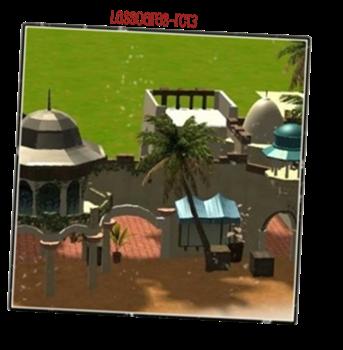 L33POE Building4 (L33) lassoares-rct3