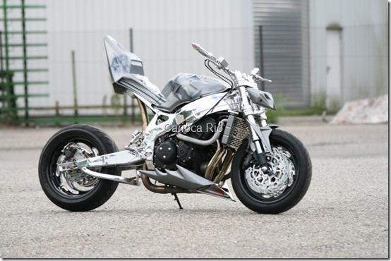 moto com estilo (16)