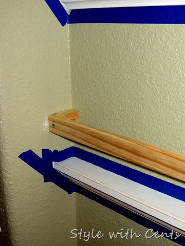 raingutter bookshelf2