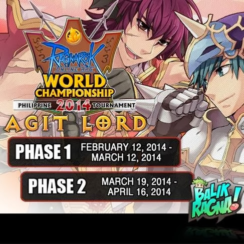 Agit Lords 2014 b