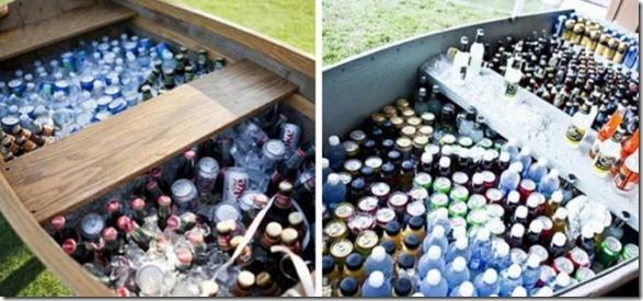 summer-drink-stands-9