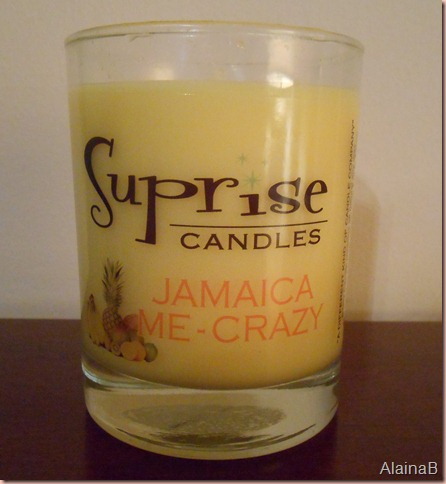 surprise candles and more gvp 001