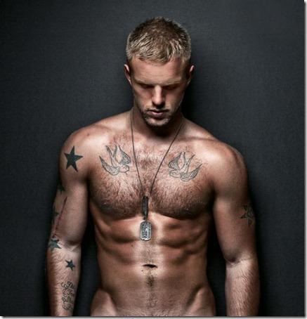 gay hairy5