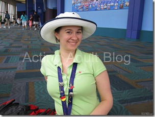 August '12 Disney (19)_wm