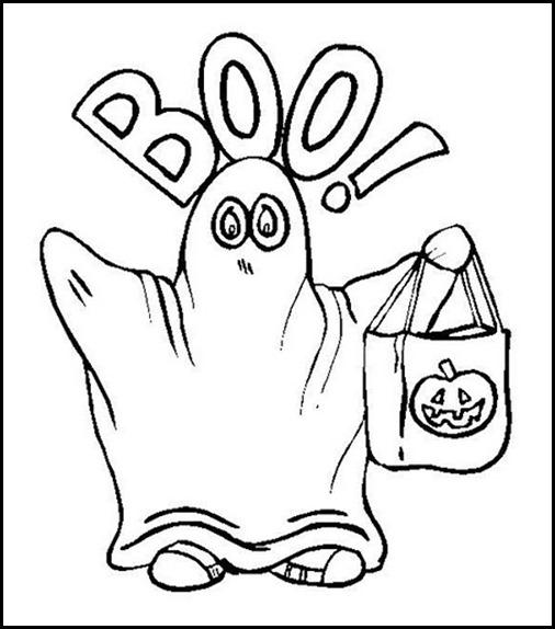 halloweenl0010