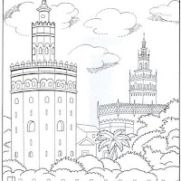 Torre_del_Oro_de_Sevilla.jpg