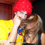 2013-07-20-carnaval-estiu-moscou-629