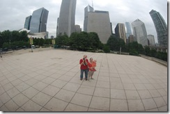20110728 chicago 195