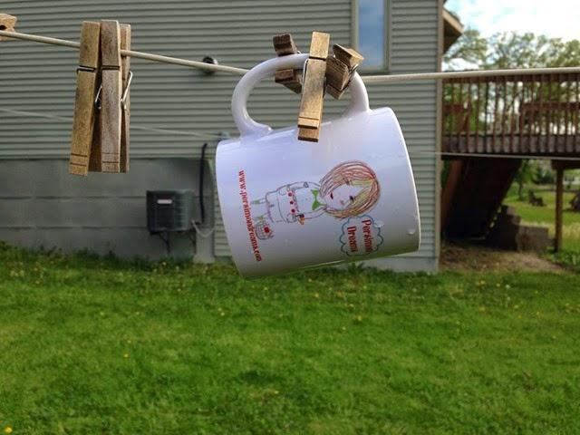 pd mug