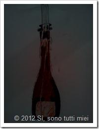bottiglia