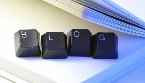 successful blog secrets