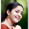bhama-photos-2.jpg
