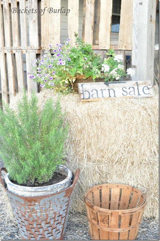 June barn sale 5