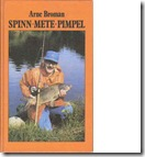 spinn-mete-pimpel.jpg2