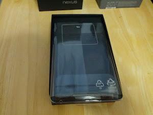 Nexus7-6.jpg
